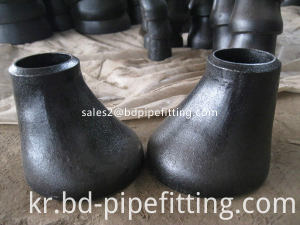 Alloy pipe fitting (339)