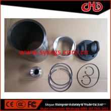 Moteur diesel haute qualité M11 ISM QSM à vente chaude 3800801 Choix du fournisseur
