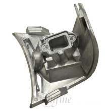 Custom High Quality Mechanical Parts Die Casting