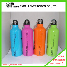 Lovely Colorful High Quality Stainless Steel Sports Bottle (EP-SV1018)