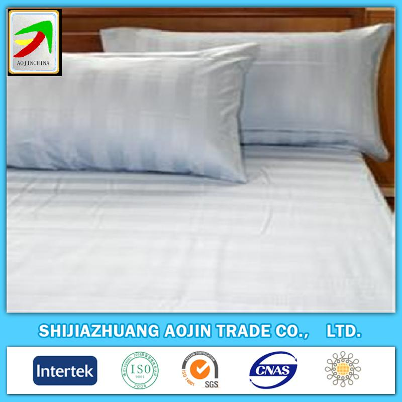 bleached white width bedding fabrics