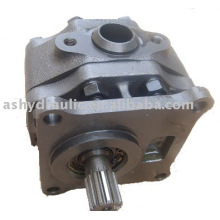 Gear pumps 07433-71103