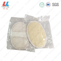 Special conducive wholeasale bath sponge