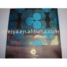 Kopftuch, afrikanisches Gewebe, afrikanisches Mode-Accessoire