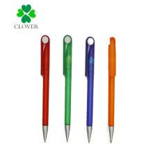 2013 beliebte Werbe-Kugelschreiber