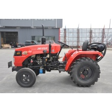 4X2 28HP Compact Tractors With CE