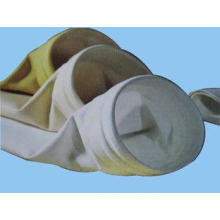 10, 25 - 200 Micron Liquid Polyester Filter Bags with Stain