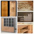 1500 * 3000mm gravura em madeira acrílico e máquina de corte / atc cnc router