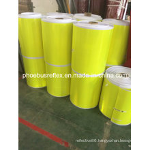 Reflective Printing Film
