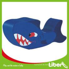 Baby Indoor Soft Play Equipment LE.RT.117 Qualität gesichert