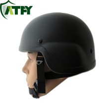 MICH 2000 Airsoft Tactical Hunting Combat Casco