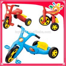 Art- und Weisebaby-dreiräder, Baby-Auto, Baby-Fahrrad-preiswerte Spielwaren vom Porzellan