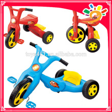 Fashion Baby Tricycle, Baby Car, Baby Bicycle Cheap toys from china