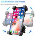 Scooter Phone Holder Kmart