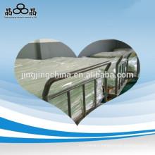 FR4 epoxy prepreg
