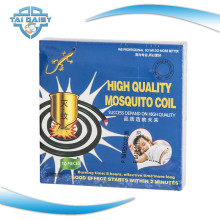 12 Hours Jumbo Black Mosquito Coils in Nigeria / Buy Mosquito Repellent Coils