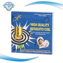 125mm Jasmine Mosqito Coil mit guter Qualität