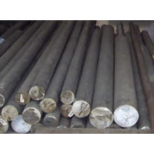 Barra redonda de acero de inoxidable 2016 alta calidad