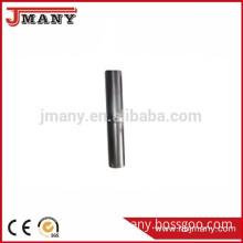 Spider Short shaft for MAN OEM:8135107-0032