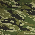 G10 Material sheet Camouflage Color