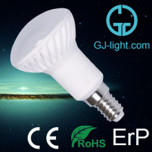 2014 NEW PRODUCTS Ceramic Body 9w led work lamp