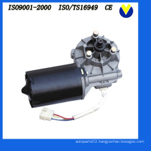 New Design Power Wiper Motor