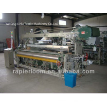 Towels Weaving Rapier Loom Machine