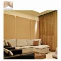 molde de concreto à prova de pvc tecido piso da telha com alta qualidade