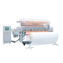 CS 94 Multi needle Top quality cheap price computer controlled quilting machine