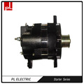 Alternador 12v / 150a do denso de ZJPL 24V 150A 110-431