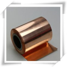 10-1290mm width Copper sheet and copper strip