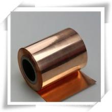 c14200 copper strip foil price various size in stock
