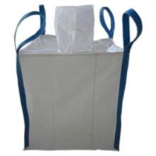 Laminierte Big Bag für Haustier, Pta