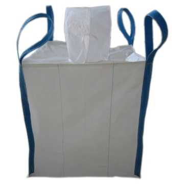 Laminated Big Bag for Pet, Pta