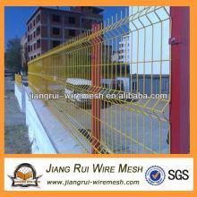 Tore und Zaun Design
