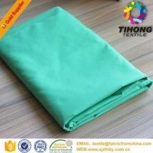 borong kain cotton plain murah