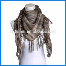 Keffiyeh arab шарф и арабский шарф для мужчин