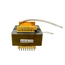 EE65  Winding Wire Bobbin Inductor Coil Transformer Mini Transf