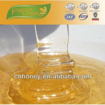 Мед фенхеля, цена меда