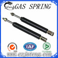 High Quality Adjustable gas spring for furniture