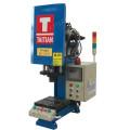 Table Type High Speed Punching Press/C Type (TT-C2T)