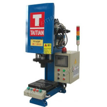 Tisch Typ Hochgeschwindigkeitsstanzpresse / C Typ (TT-C2T)