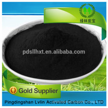 Activated coconut charcoal powder /granular Activated Carbon Price in kg/Price per Ton