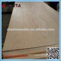 4mm bintangor plywood vietnam plywood for contruction