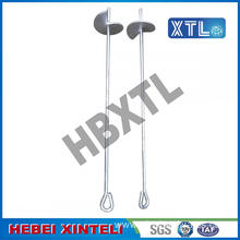 Excellent Quality Pole Anchor