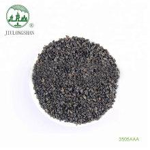 The Vert De Chine Chia Green Tea Gunpowder 3505A