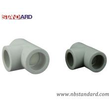 PPR / T-Stück passend / PPR Rohr / PPR passend / gleiches T-Stück