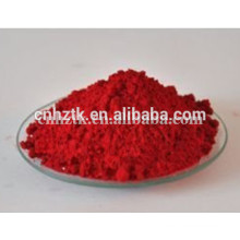 Pigment Red 13