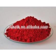 Pigment Red 13