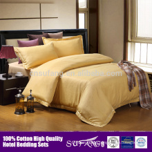 100% Pure Linen Bedding Duvet Cover